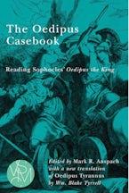 The Oedipus Casebook
