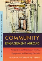 Community Engagement Abroad