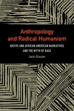 Anthropology and Radical Humanism