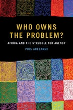 Who Owns the Problem?