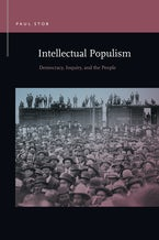 Intellectual Populism