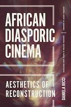African Diasporic Cinema