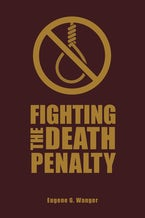 Fighting the Death Penalty