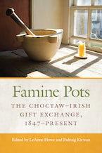 Famine Pots
