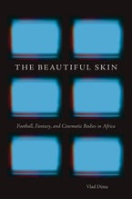 The Beautiful Skin