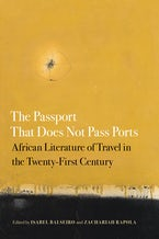 The Passport That Does Not Pass Ports
