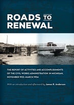 Roads to Renewal
