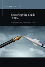 Resowing the Seeds of War