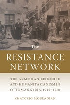 The Resistance Network