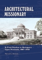 Architectural Missionary