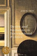 Desire and Imitation in International Politics