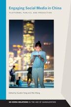 Engaging Social Media in China
