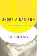 Under a Bad Sun