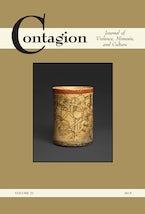 Contagion 22