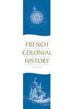 French Colonial History 15