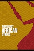 Northeast African Studies 17, no. 1