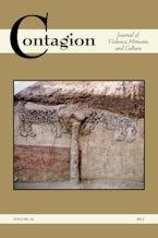 Contagion 24