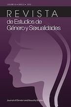 Revista de Estudios de Género y Sexualidades 45, no. 2