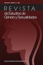 Revista de Estudios de Género y Sexualidades 46, nos. 1-2
