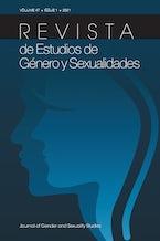 Revista de Estudios de Género y Sexualidades 47, no. 1