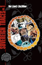 Sovereign Traces, Volume 1