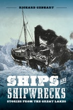 Ships and Shipwrecks