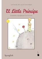 El Little Príncipe