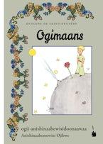 Ogimaans