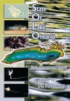 State of Lake Ontario